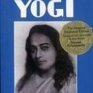 AUTOBIOGRAPHY OF A YOGI by Paramhansa Yogananda NEW BOOK