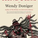 ON HINDUISM by Wendy Doniger NEW BOOK in English