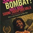SALAAM BOMBAY by Sooni Taraporevala NEW BOOK in English MIRA NAIR