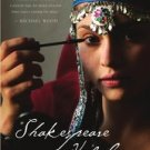 SHAKESPEARE IN KABUL by Stephen Landrigan, Qais Akbar Omar NEW BOOK