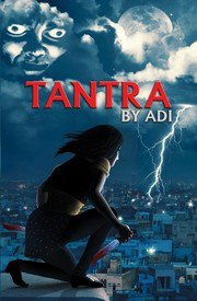 TANTRA by ADI BRAND NEW BOOK in English