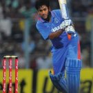 CAPTAIN COOL by Gulu Ezekiel New Book Updated Edition PAPERBACK MS DHONI