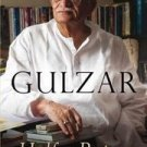 HALF A RUPEE STORIES by GULZAR Brand New Book PAPERBACK in English