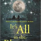 It's All in the Planets by Preeti Shenoy BRAND NEW BOOK 9789386036452 the