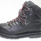 Cougar PATROL Boots BLACK Shoes US 7 $150