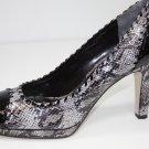 Enzo Angolini Diaz Pumps Multi Color Shoes US 11 $110