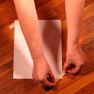 Fiebings Fresh Feet For Shoes & Boots
