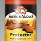 Kiwi Suede & Nubuck Protector For Shoes & Boots and Mo