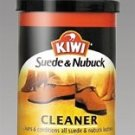 Kiwi Suede & Nubuck Cleaner For Shoes & Boots and More