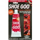 Shoe Goo Original Formula For Shoes & Boots and More