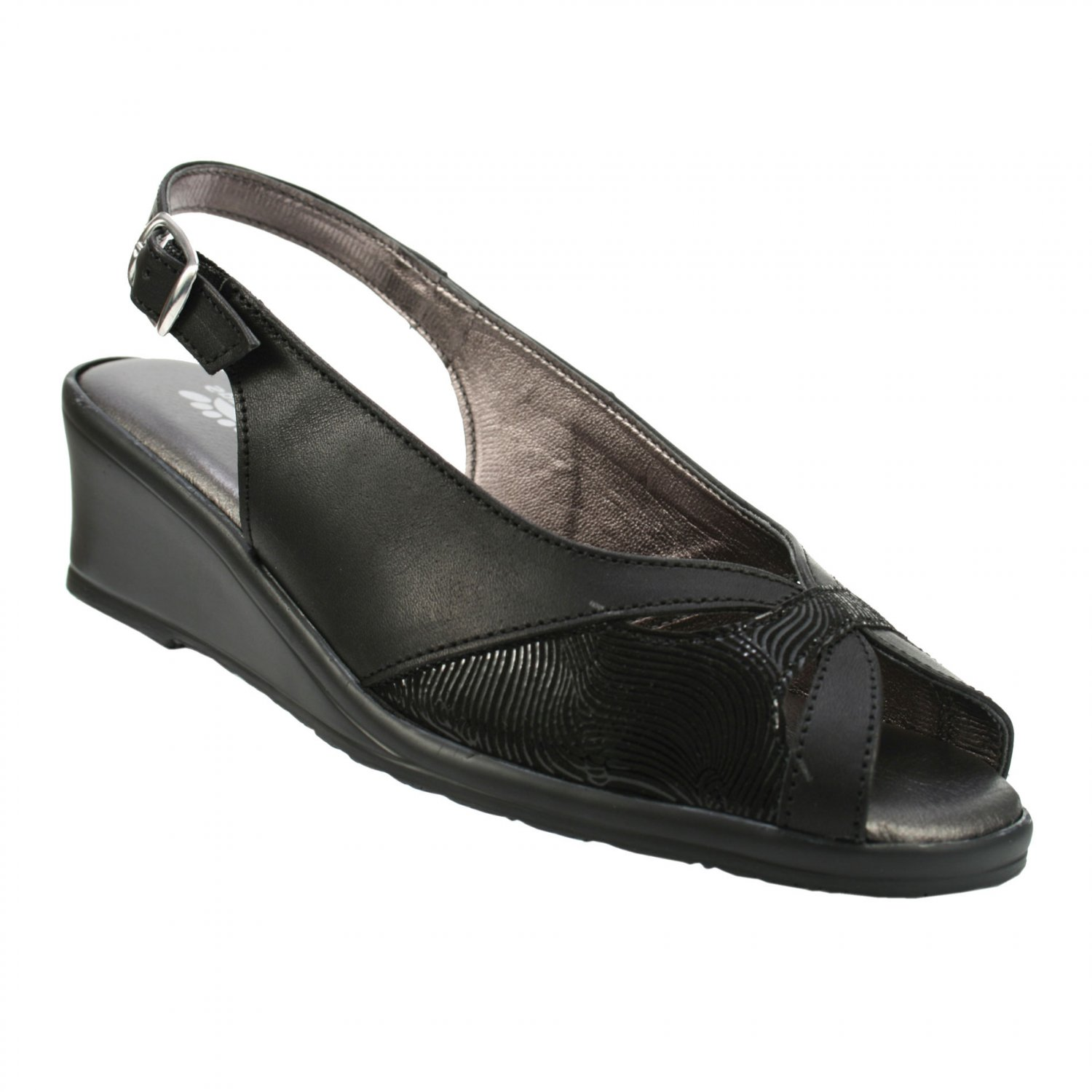 Spring Step GLENDA Sandals Shoes All Sizes & Colors $8