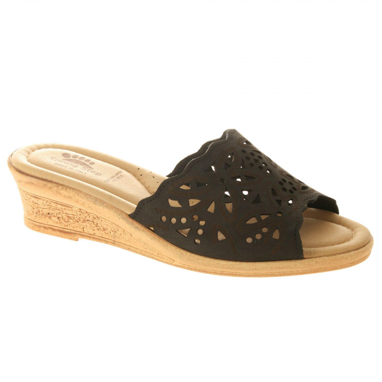 Spring Step ESTELLA Sandals Shoes All Sizes & Colors $