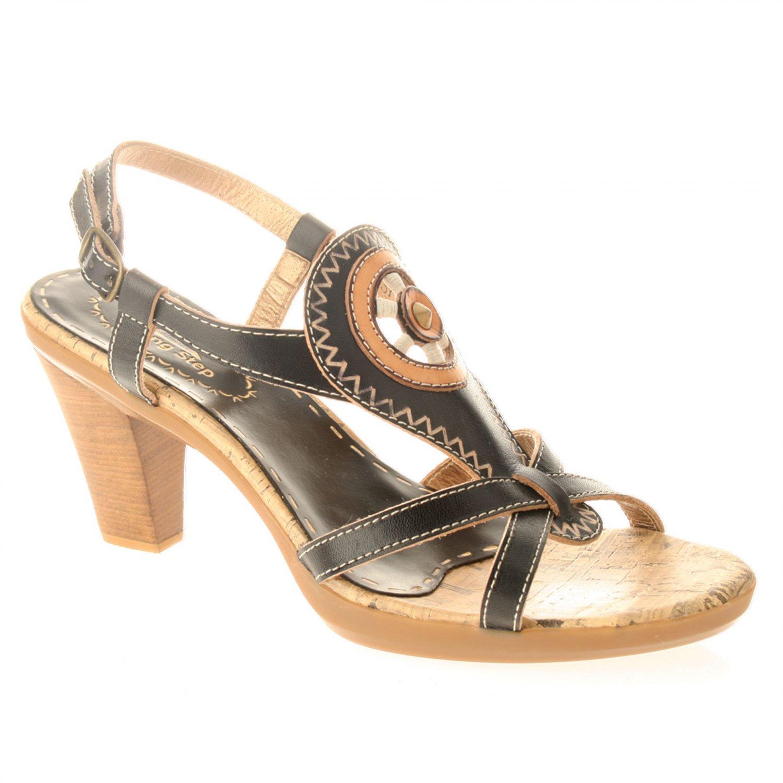 Spring Step PRESEUS Sandals Shoes All Sizes & Colors $