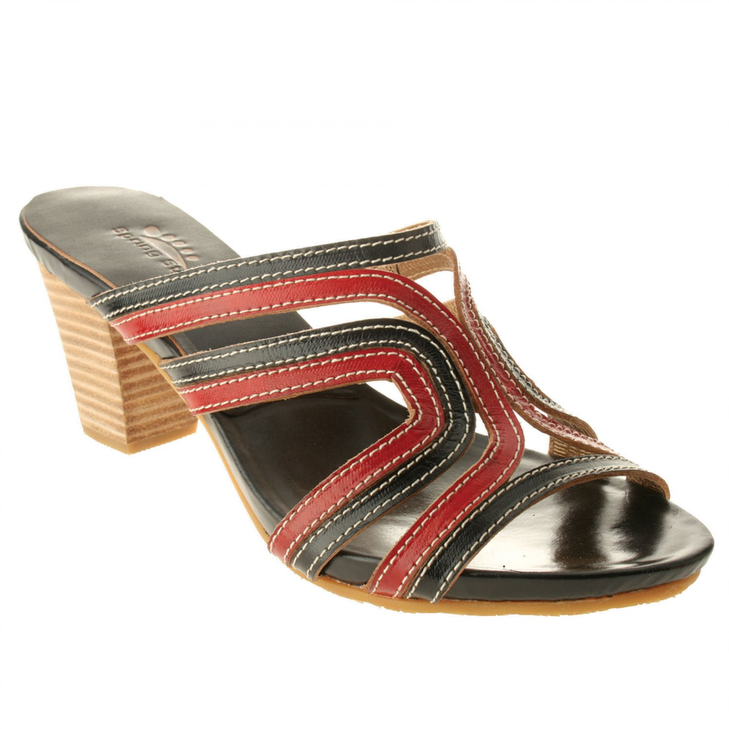 Spring Step IDYLLIC Sandals Shoes All Sizes & Colors $