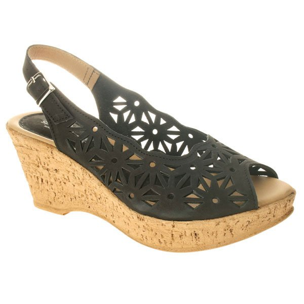 Spring Step ABIGAIL Sandals Shoes All Sizes & Colors $