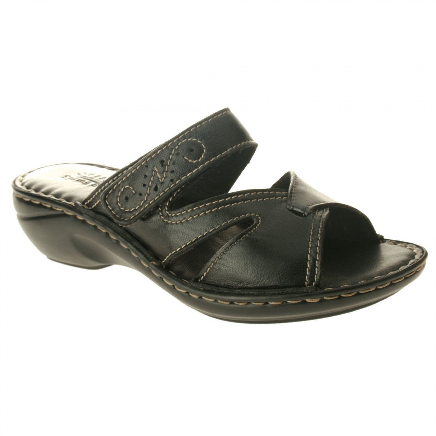 Spring Step CHARISSE Sandals Shoes All Sizes & Colors