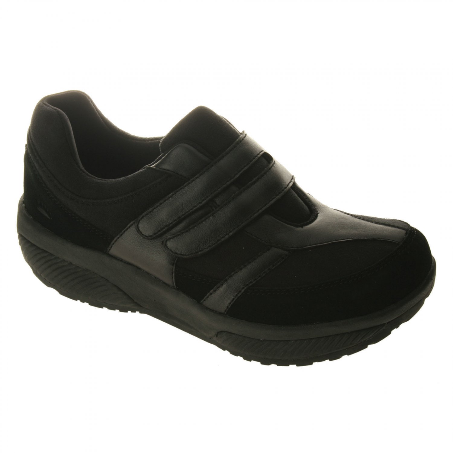 Spring Step PULSE Sneakers Shoes All Sizes & Colors $8