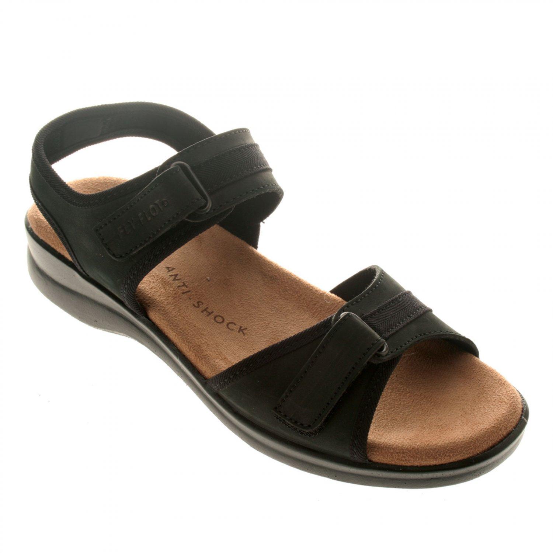 FLY FLOT DEVONA Sandals Shoes All Sizes & Colors $79.99