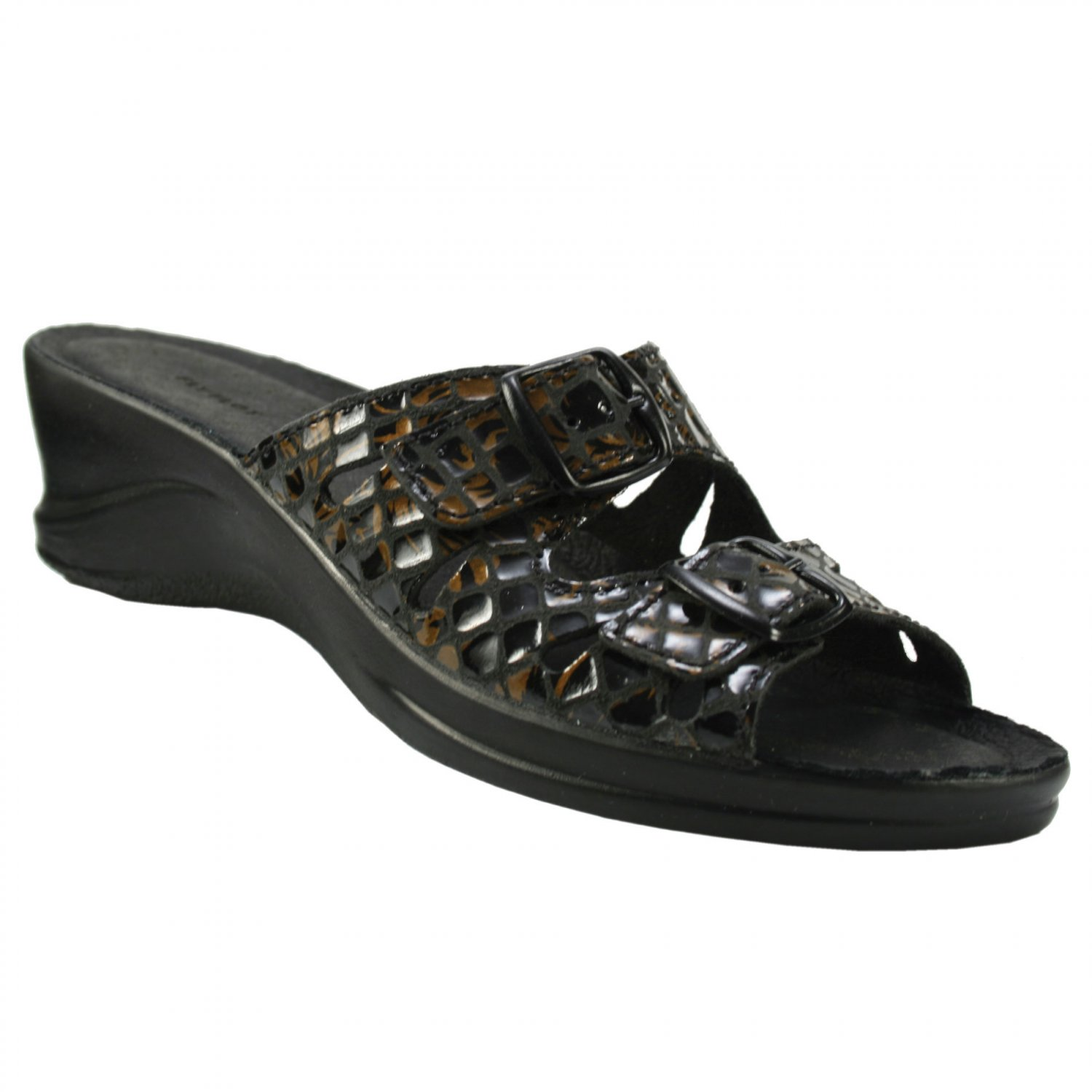 FLY FLOT JAZZ Slippers Shoes All Sizes & Colors $59.99
