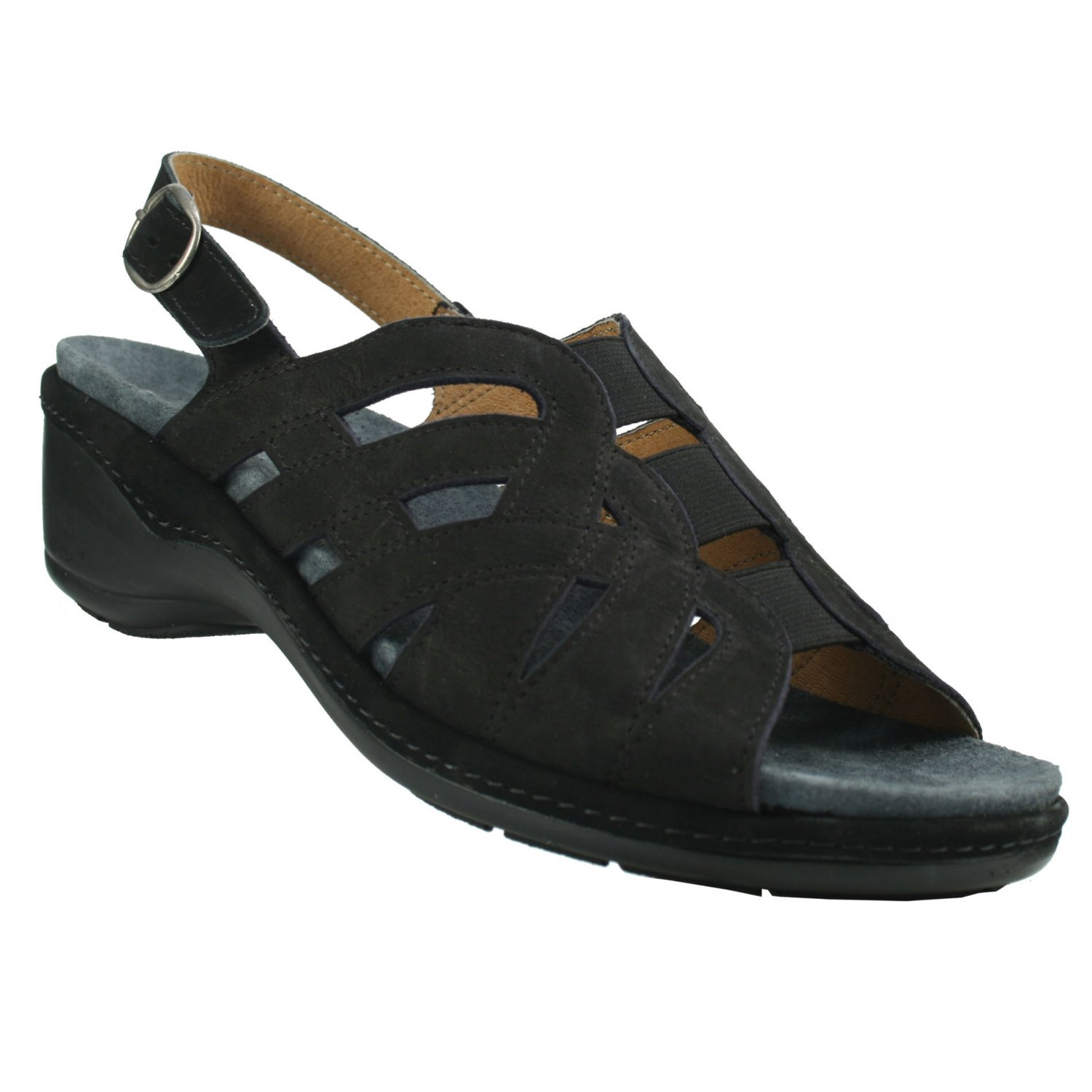 Spring Step KAYLANA Sandals Shoes All Sizes & Colors $