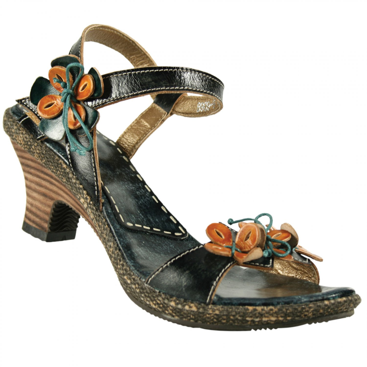 Spring Step TARRAGON Sandals Shoes All Sizes & Colors