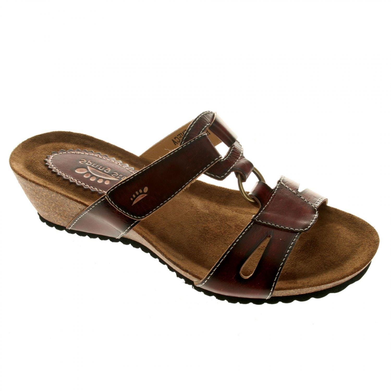Spring Step SENECA Sandals Shoes All Sizes & Colors $7