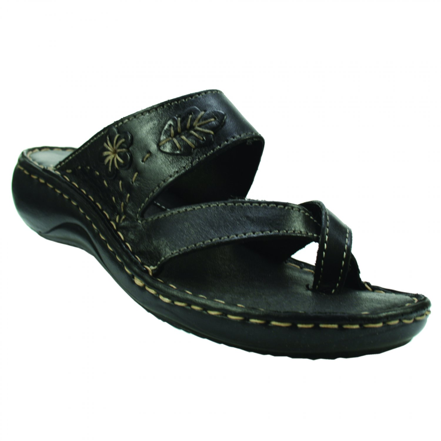 Spring Step MONTEREY Sandals Shoes All Sizes & Colors
