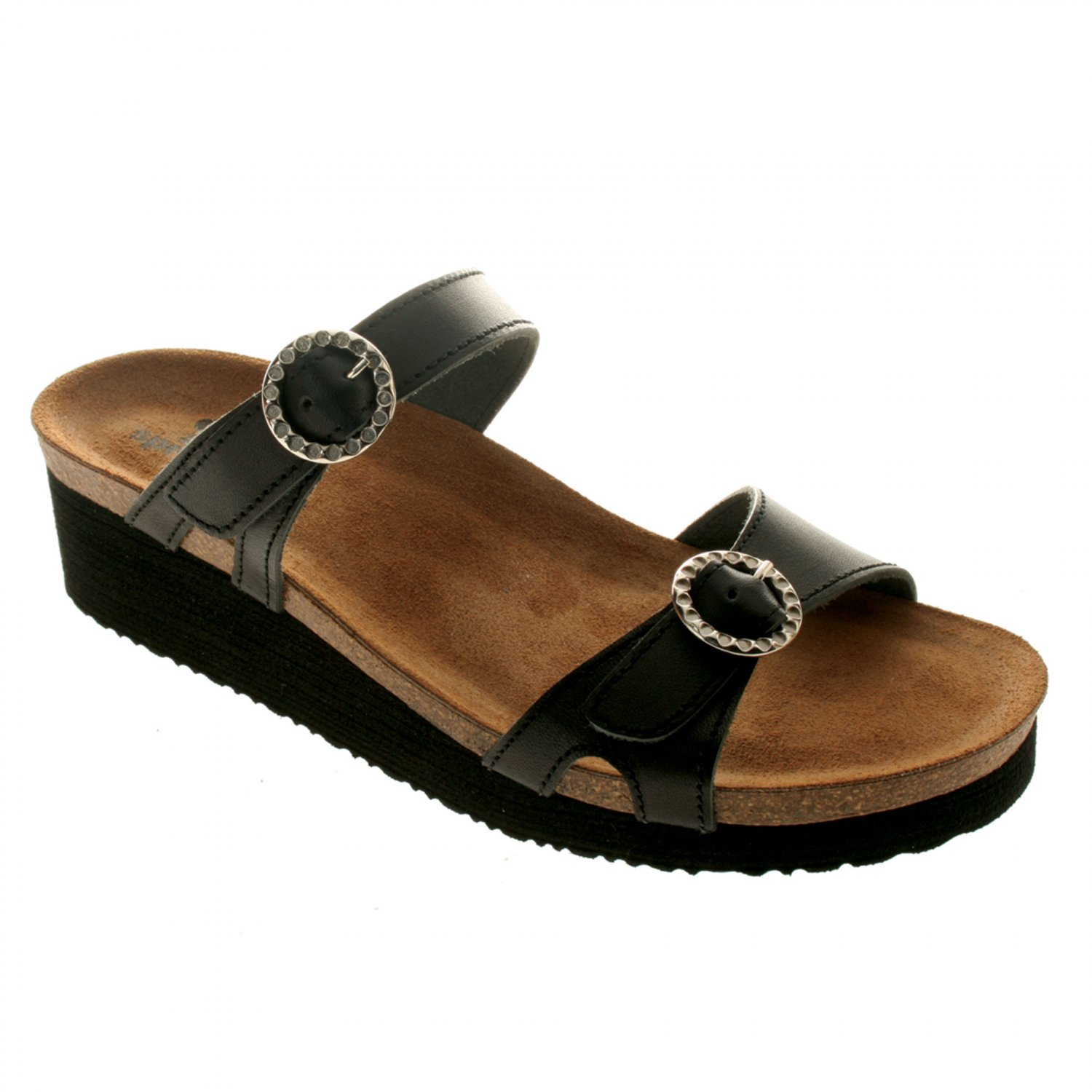 Spring Step TAMRYN Sandals Shoes All Sizes & Colors $8