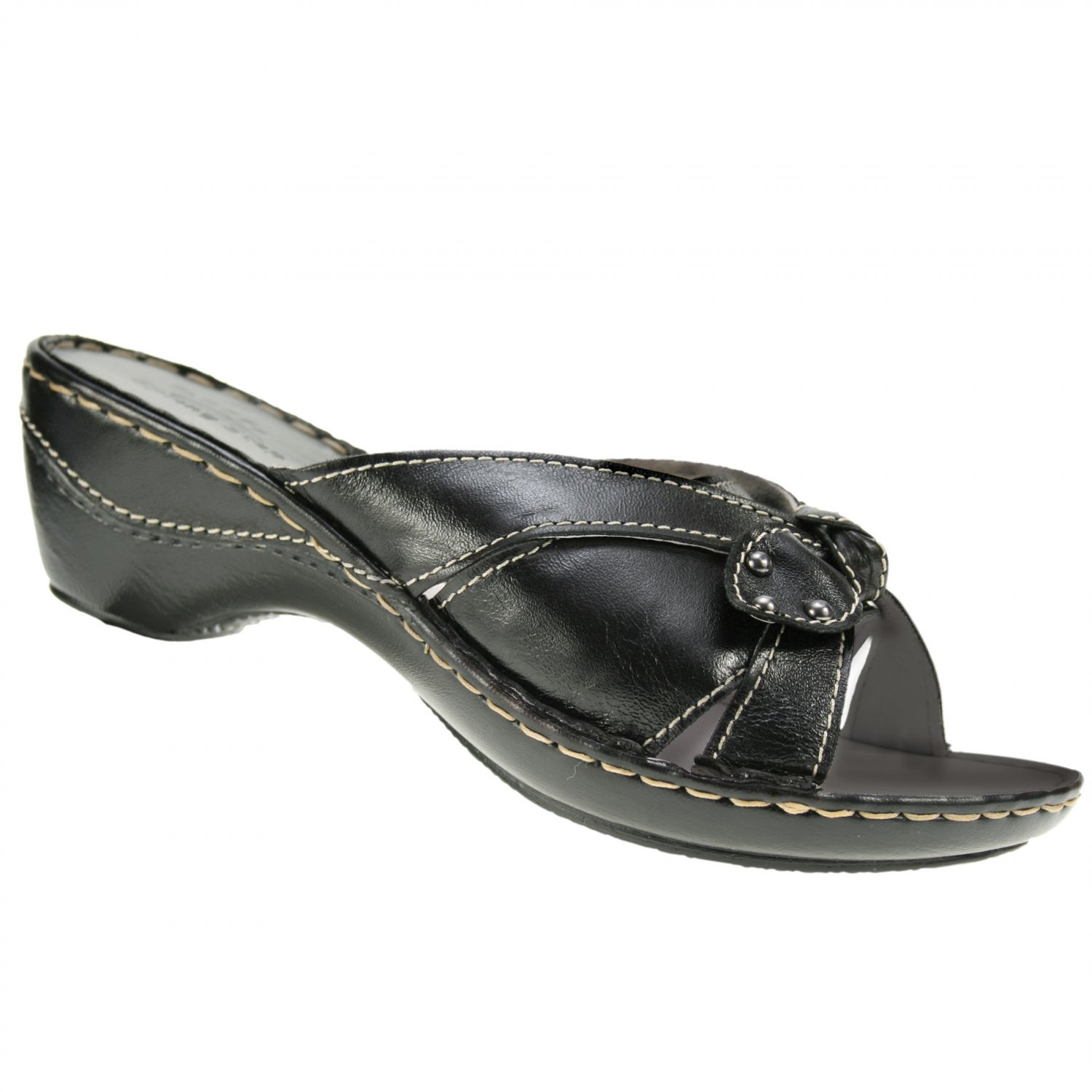 Spring Step MARSI Sandals Shoes All Sizes & Colors $69