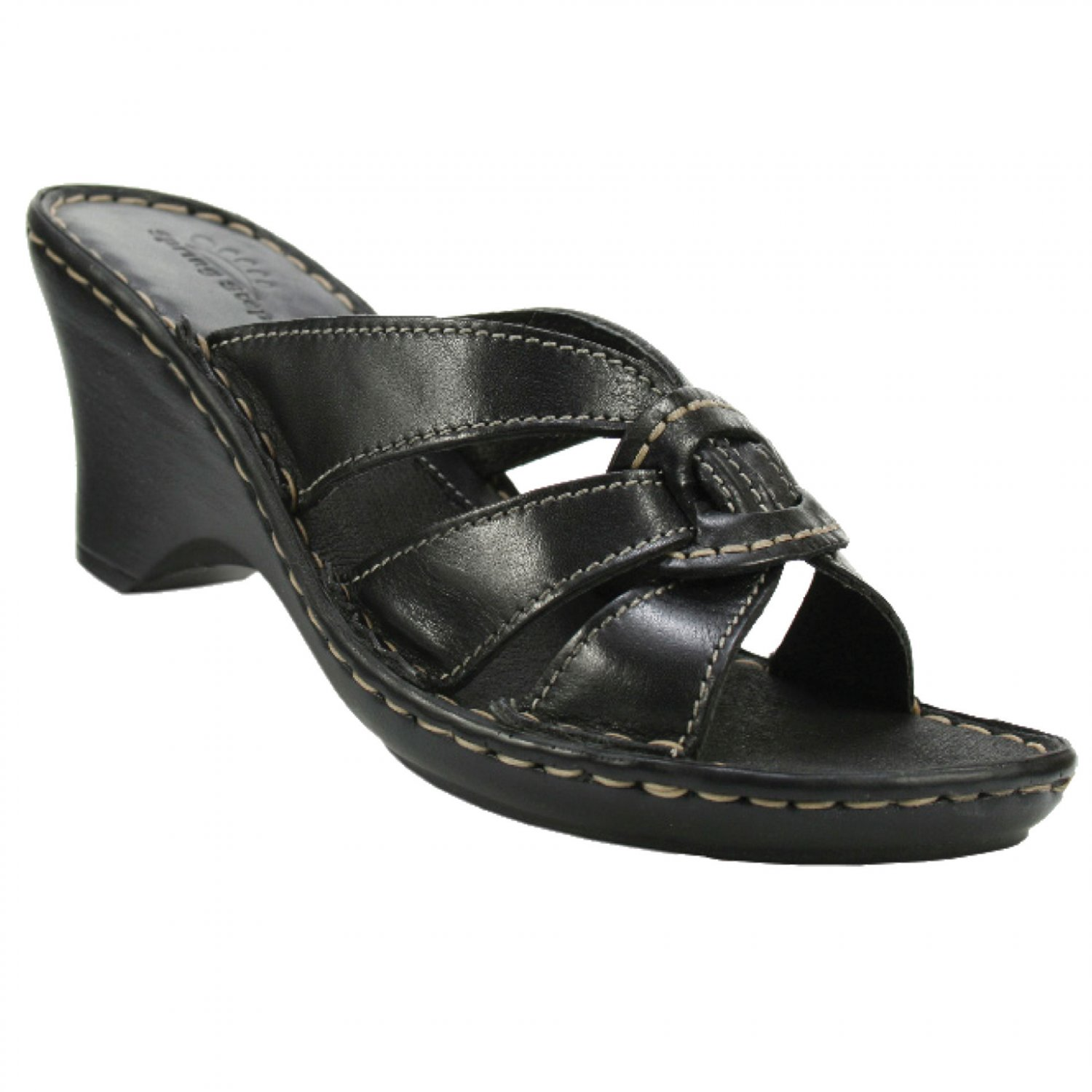 Spring Step KAYLEE Sandals Shoes All Sizes & Colors $6