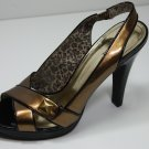 Style & Co Mimosa Pumps Rustcopper Shoes US 8.5 $69
