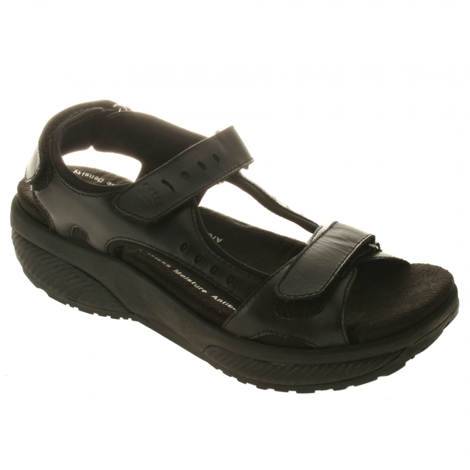 Spring Step OASIS Sandals Shoes All Sizes & Colors $99