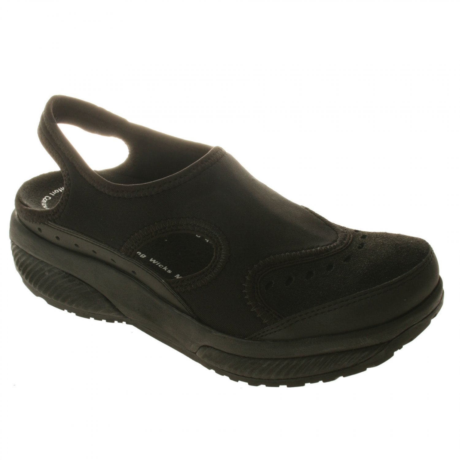 Spring Step ACTION Sandals Shoes All Sizes & Colors $8