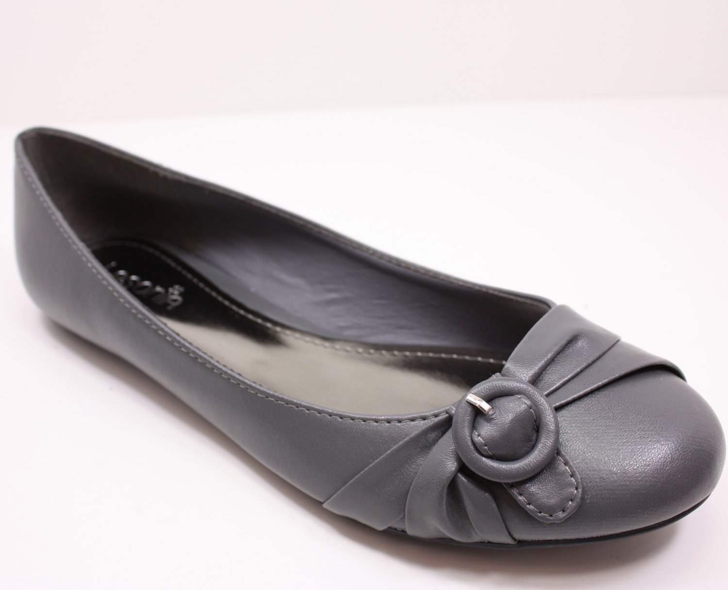 New Flats Ballet Comfort Loafers Oxfords Round Toe 5~10