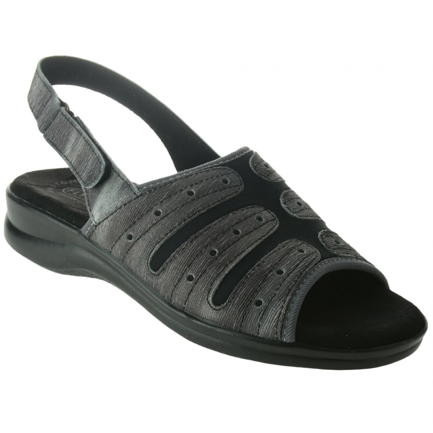 FLY FLOT NEWPORT Sandals Shoes All Sizes & Colors $79.