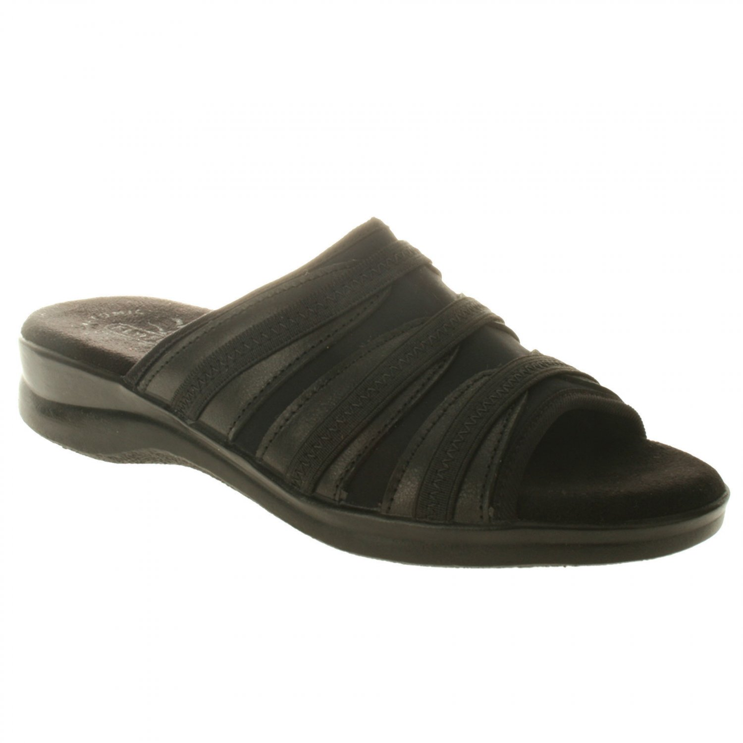 FLY FLOT CAPE Slippers Shoes All Sizes & Colors $69.99