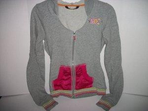 Roca Wear jacket