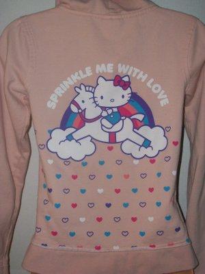 Hello Kitty Jacket