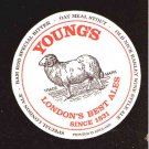 YOUNG'S London's Best Ales