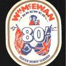 WmMcEWAN 80