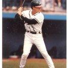 Jeff Blauser Bowman # 142 Braves