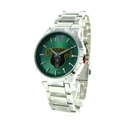 Licensed Baylor University Men's Collegiate Watch