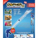 Ontel GOP2-MC18/6 Gopher 2 Pick Up and Reaching Tool