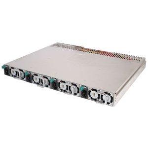 Thermaltake 1500W 1U Redundant - WSPR0013