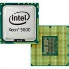Intel Xeon DP E5607 2.26 GHz Processor - Socket B LGA-1366