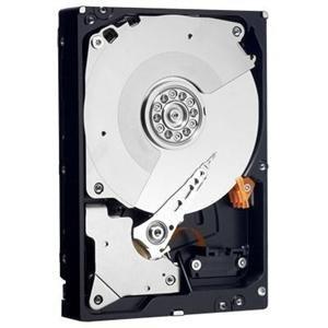 """Western Digital WD2003FYYS 2 TB 3.5"""" Internal Hard Dr"""