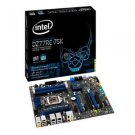 Intel Extreme DZ77RE-75K Desktop Motherboard