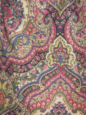Fabric # 11