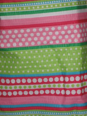 Fabric choice #12