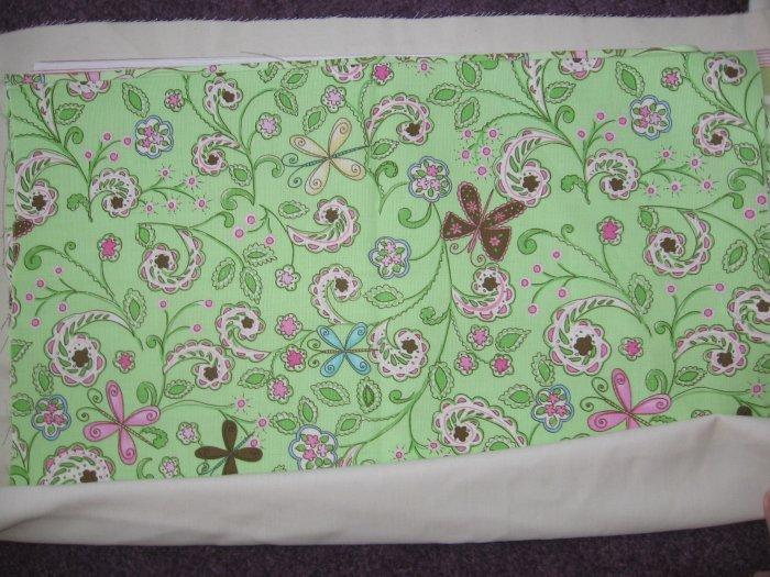 Fabric choice # 13